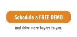 Schedule a free demo