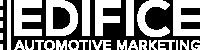Edifice-Logo-White-p42n5iksut1m33tb6498yc71vmk5c9k15wch7gxxis