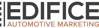 Edifice-Logo-Full-Color-350x100-01-01